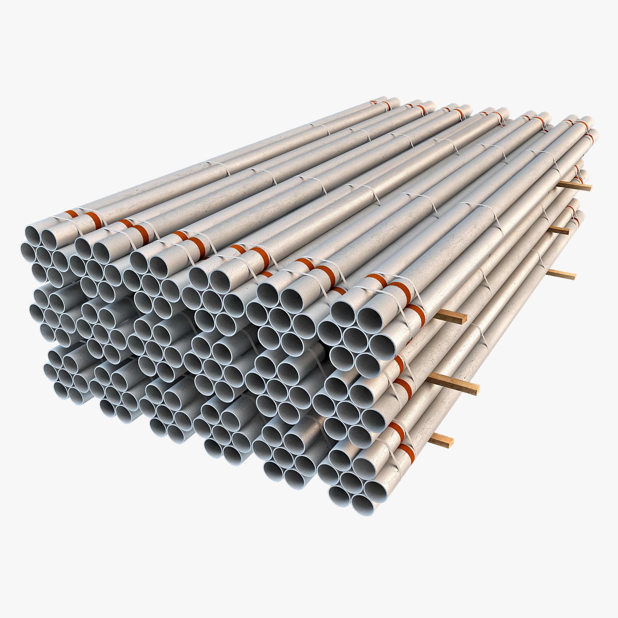 273143_Seamless_Steel_Pipe_0000.jpg