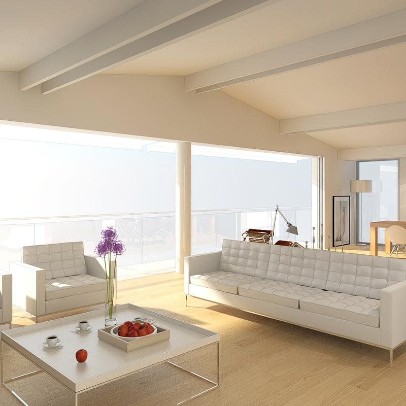 living_room_sig.jpg