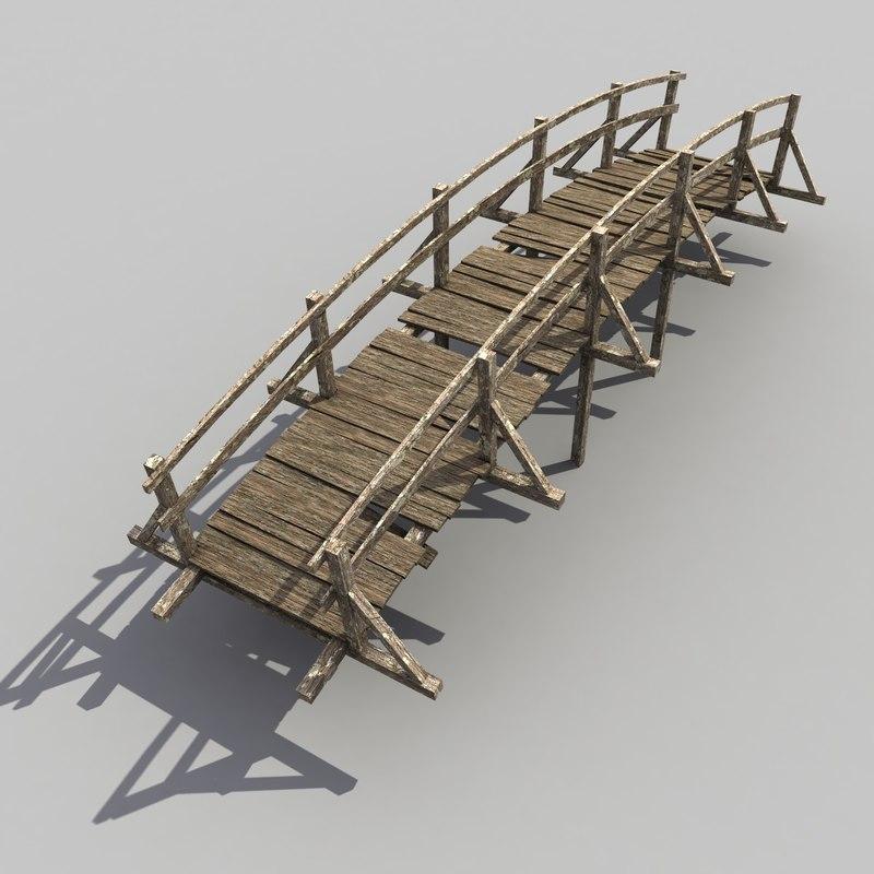 wooden_bridge_c_0000.jpg