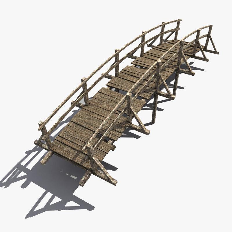 wooden_bridge_c_00000.jpg