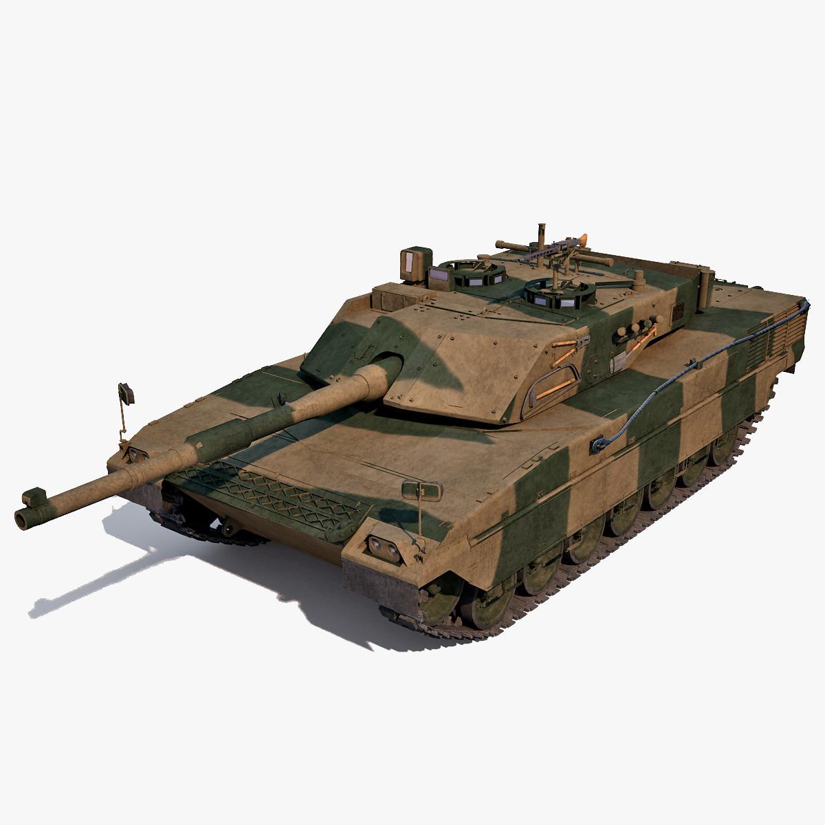 C1_Ariete_Italian_Battle_Tank_000.jpg