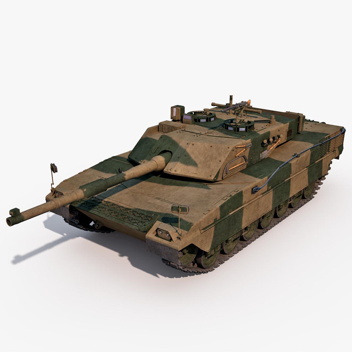 C1_Ariete_Italian_Battle_Tank_001.jpg