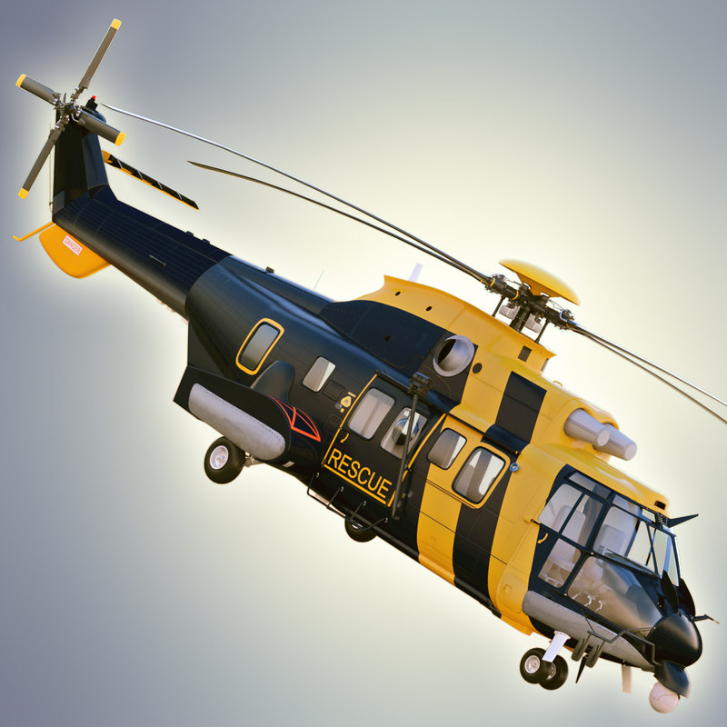 Eurocopter AS332L2 Super Puma Bond Offshore Helicopter0000.jpg