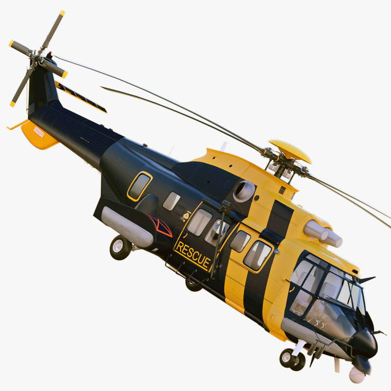 Eurocopter AS332L2 Super Puma Bond Offshore Helicopter0000_247.jpg