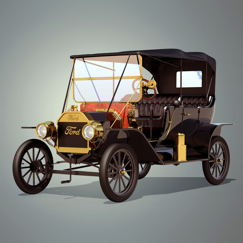 Ford T Touring 1919.jpg