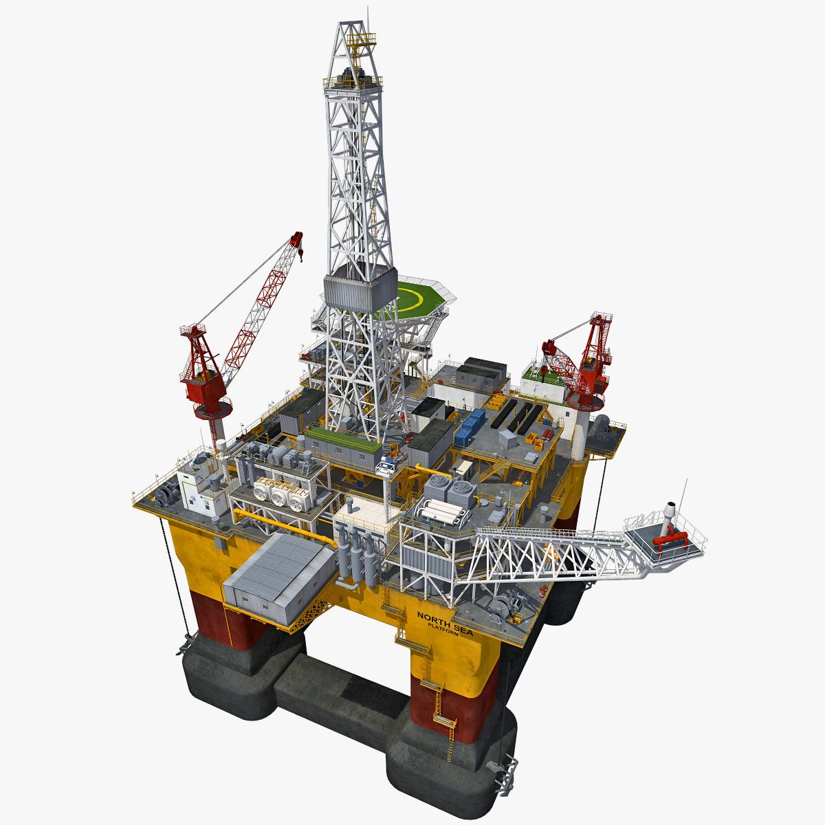 Oil_Rig_Platform_0000.jpg