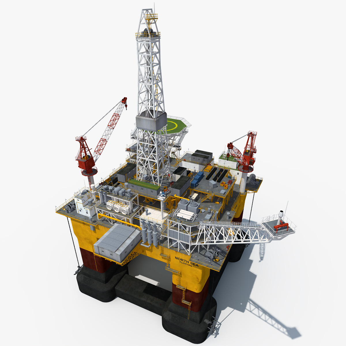 Oil_Rig_Platform_0002.jpg