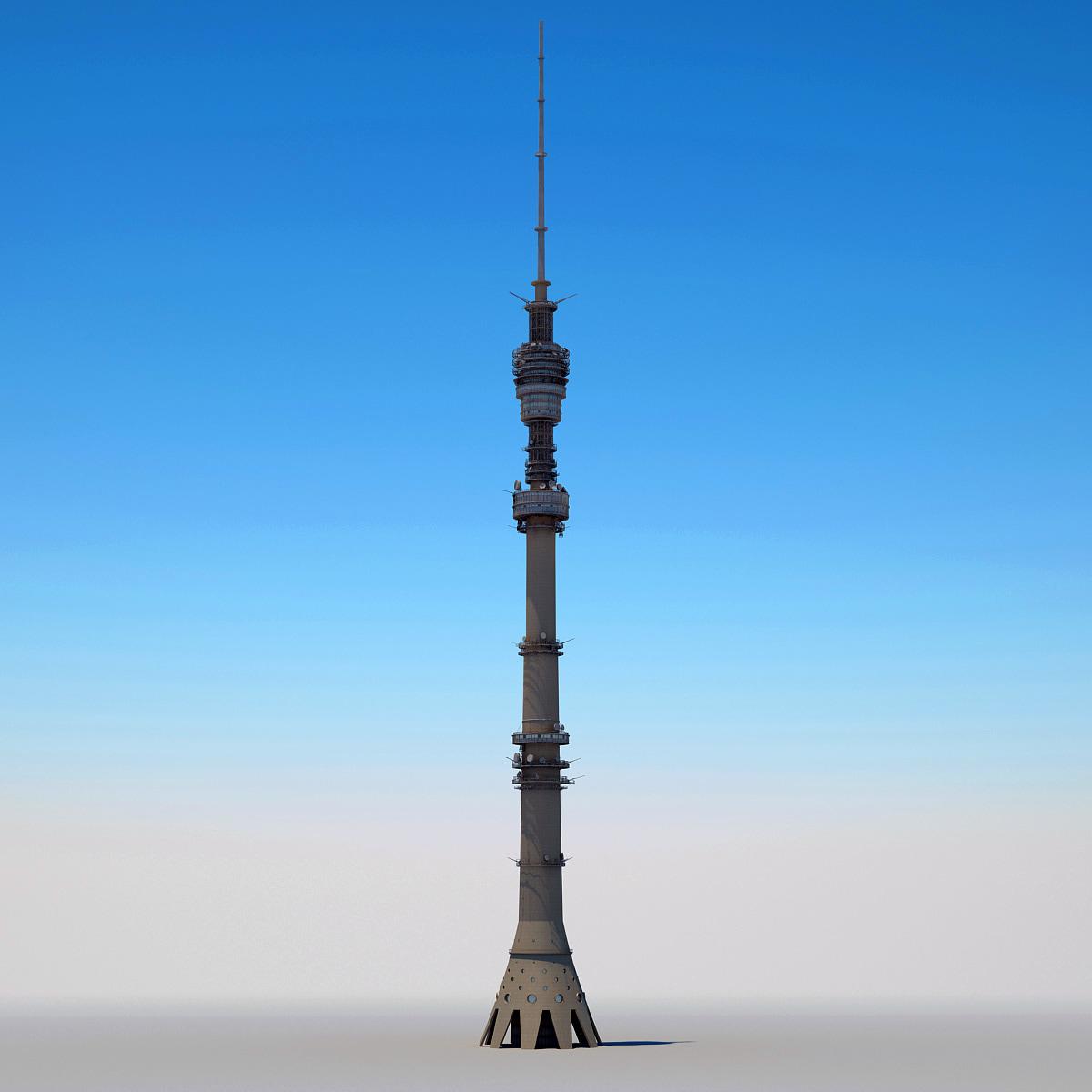 Ostankino_Tower_001.jpg