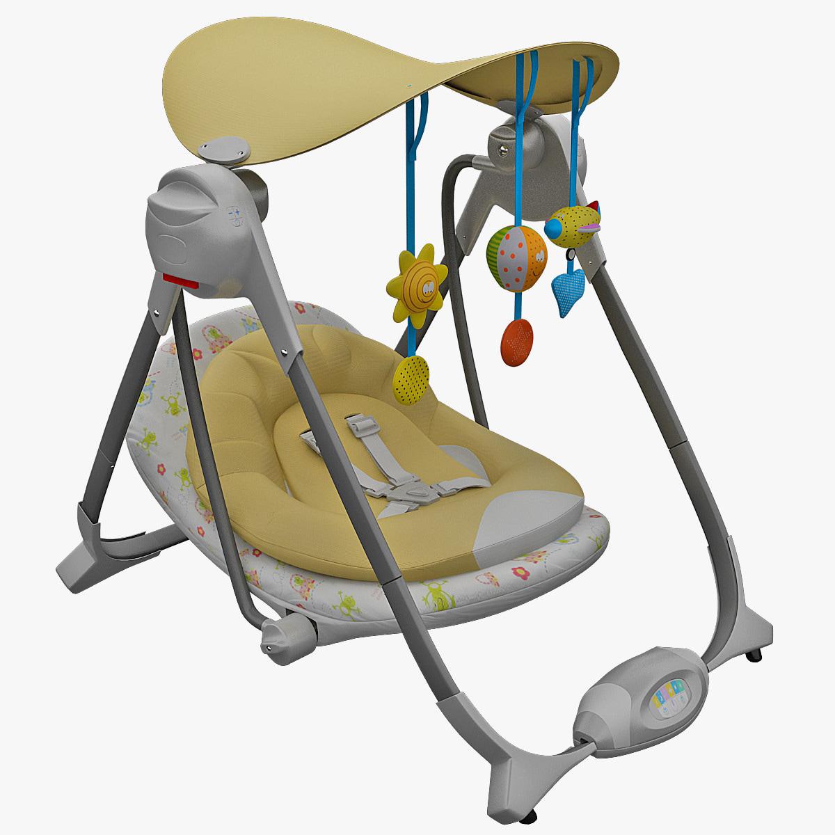 Bouncy_Chair_Chicco_Polly_Swing_000.jpga2d9ae0e-22f3-4adb-8758-0307f7add199Original.jpg