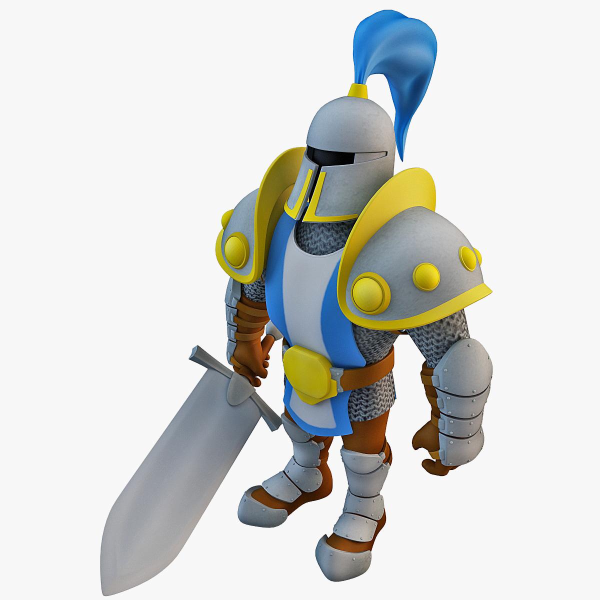 Game_Knight_000.jpg