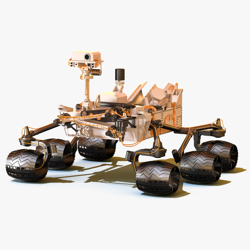 Mars Rover Curiosity.jpg