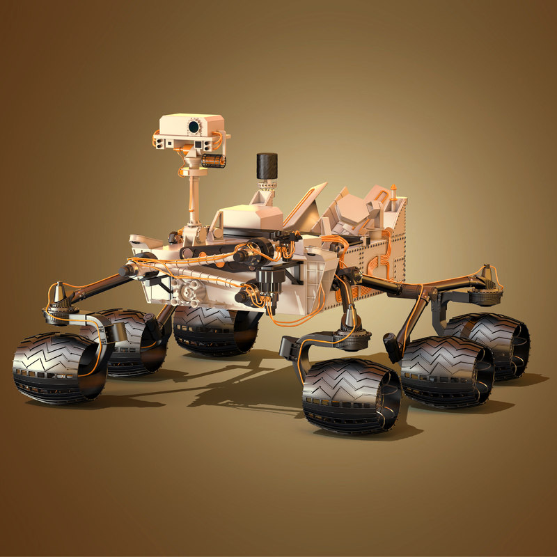 Mars Rover Curiosity Background.jpg