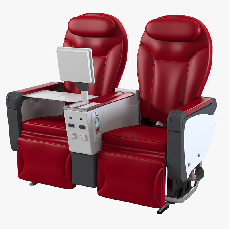 a timco aircraft premium economy seat  luxury comfortable seating 0001.jpg
