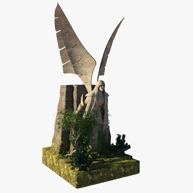 StatueR1-00a.jpg