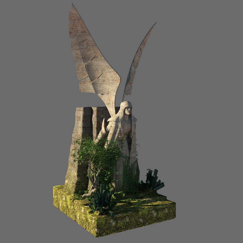 StatueR1-00b.jpg
