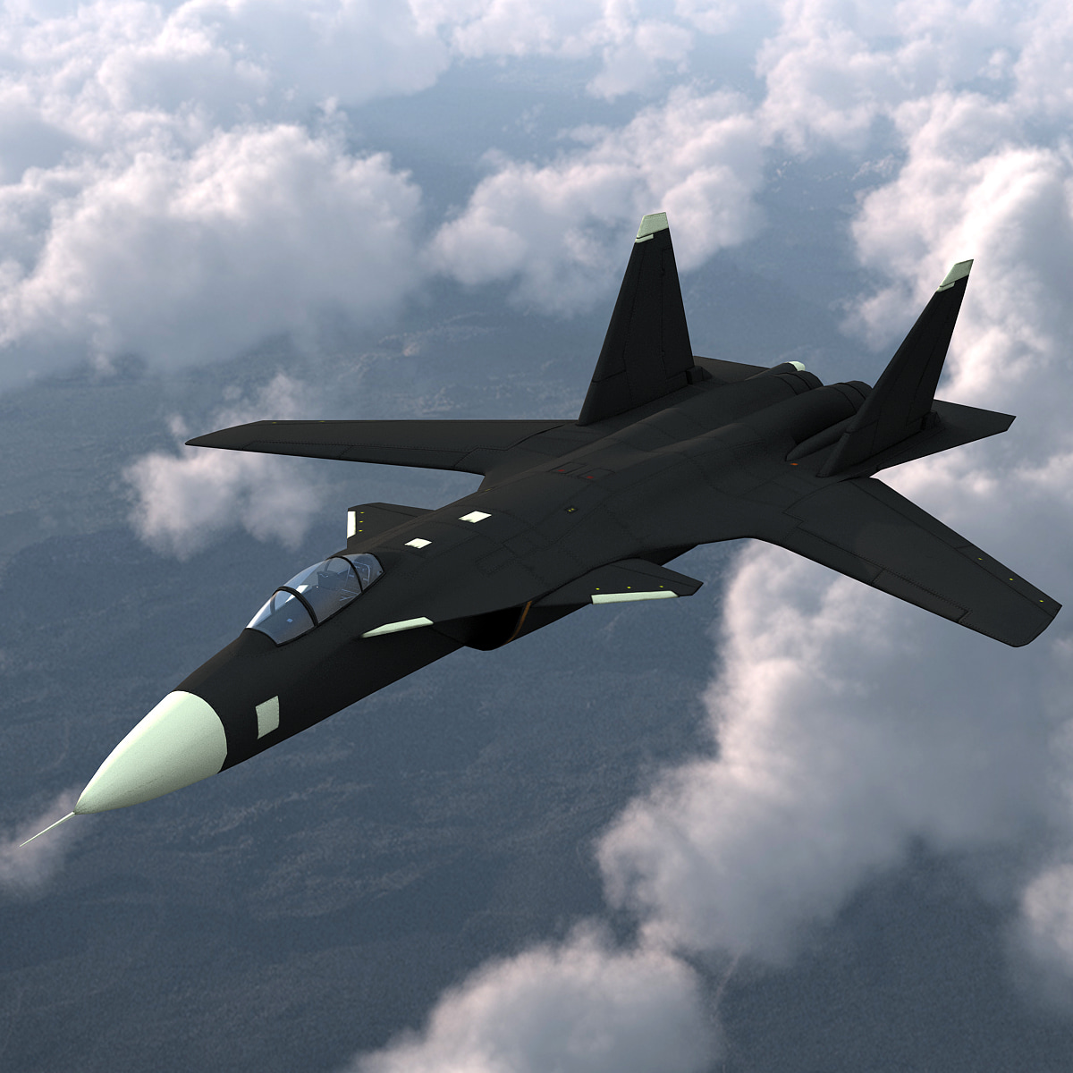 Su-47_Berkut_001.jpg