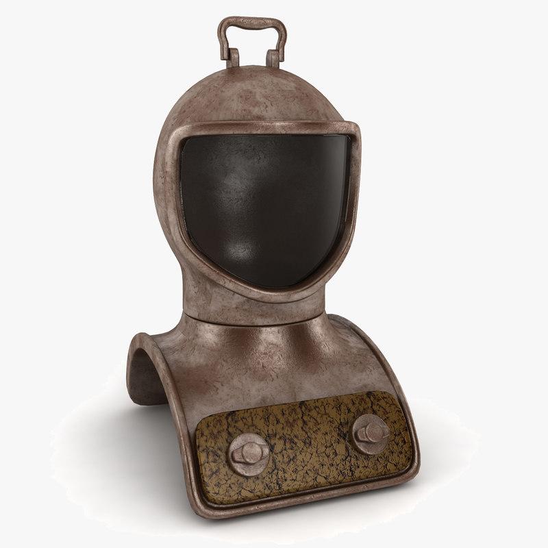 diving helmet_01_01.jpg