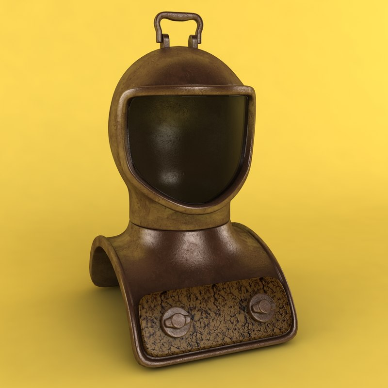 diving helmet_01_02.jpg