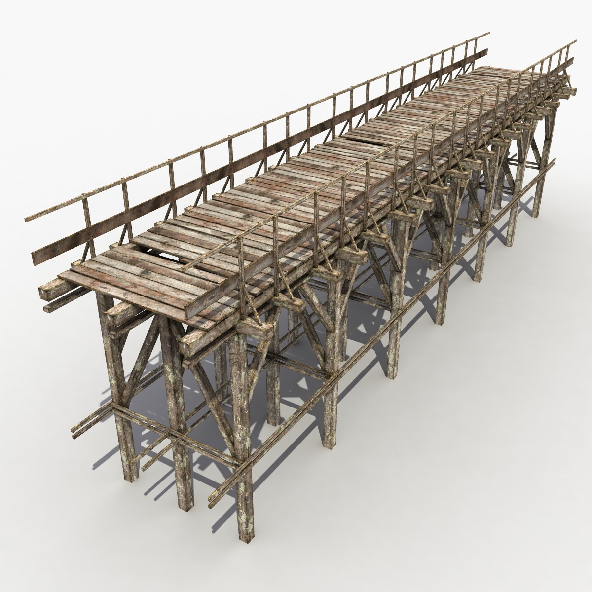 wooden_bridge_6_c_0000.jpg