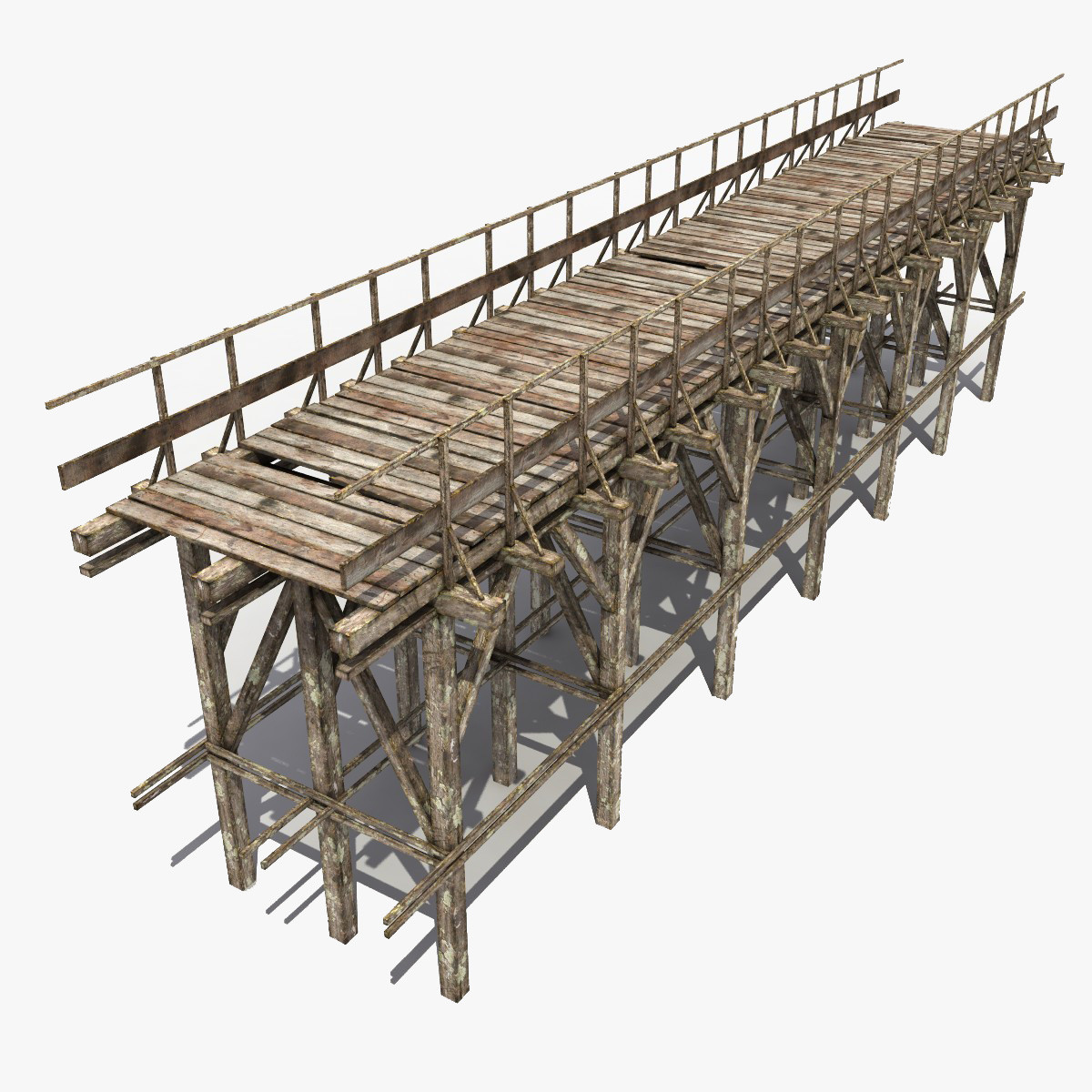 wooden_bridge_6_c_00000.jpg