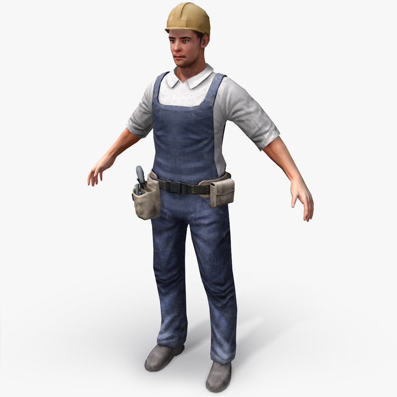 worker1-preview-01-fixed.jpg
