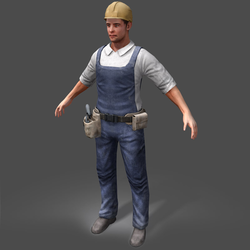 worker1-preview-02grey-fixed.jpg