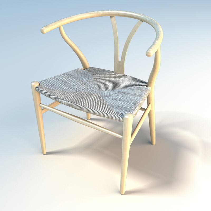 y_chair_01.jpg
