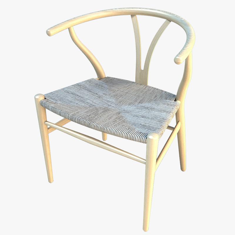 y_chair_sig.jpg