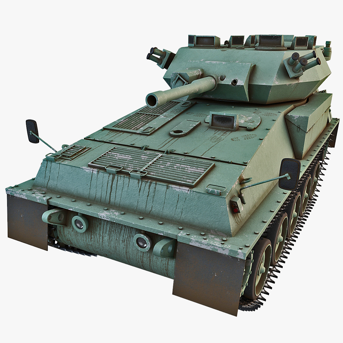 FV101_Scorpion_British_Tank_2_000.jpg