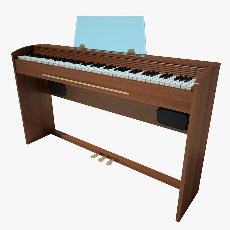 Piano Casio_00.jpg