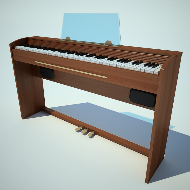 Piano Casio_00_0.jpg