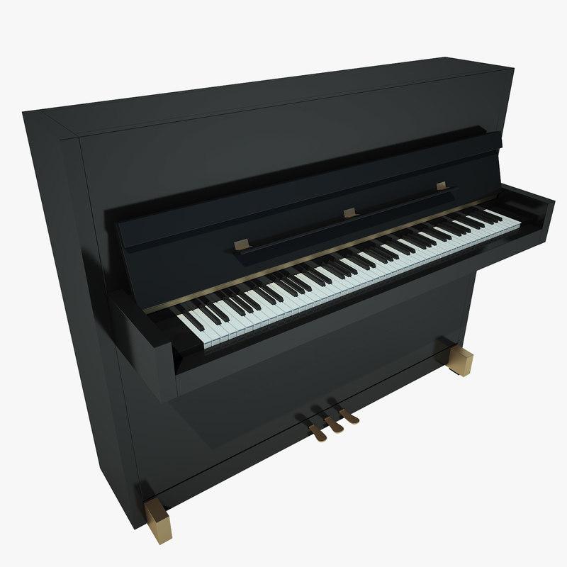 Piano_00.jpg