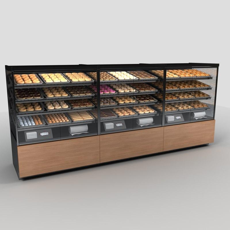 doughnut_bagel_case_01.jpg