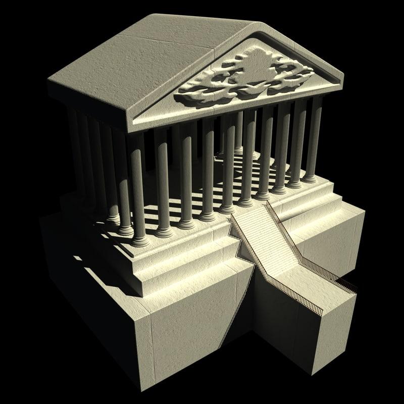 temple-0027.jpg