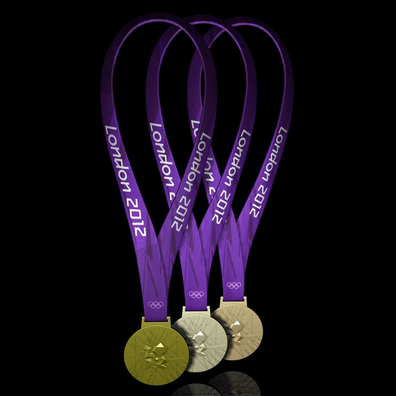London-Olympic-Medals 1a.jpg