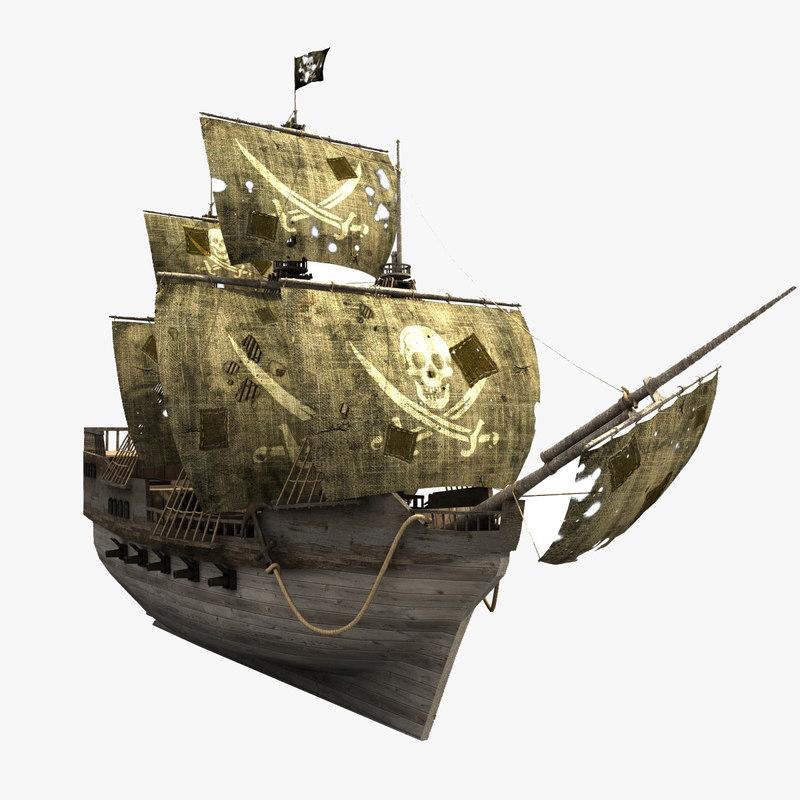 Old_Pirate_Ship_c_00000.jpg