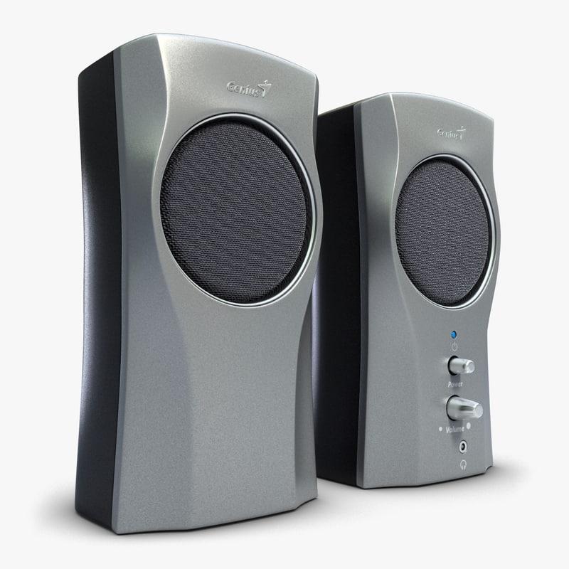 Speakers2Genius_CheckMate-1.jpg