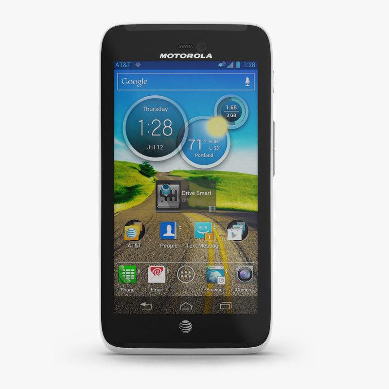 3ds max motorola atrix hd lte Motorola Atrix HD LTE Wallet The Slide Is a Motorola Atrix HD LTE