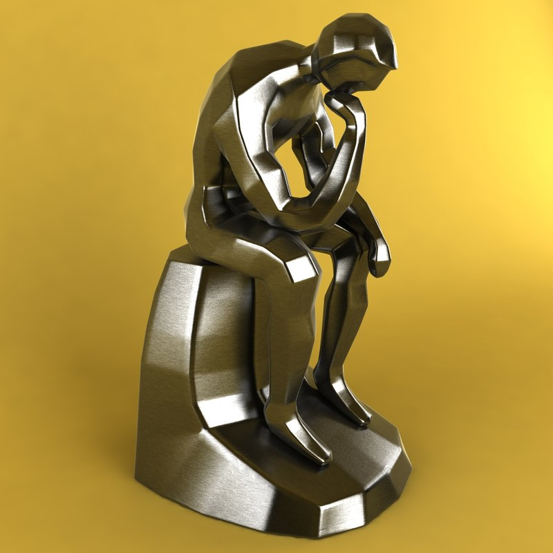 thinking man sculpture_01_02.jpg
