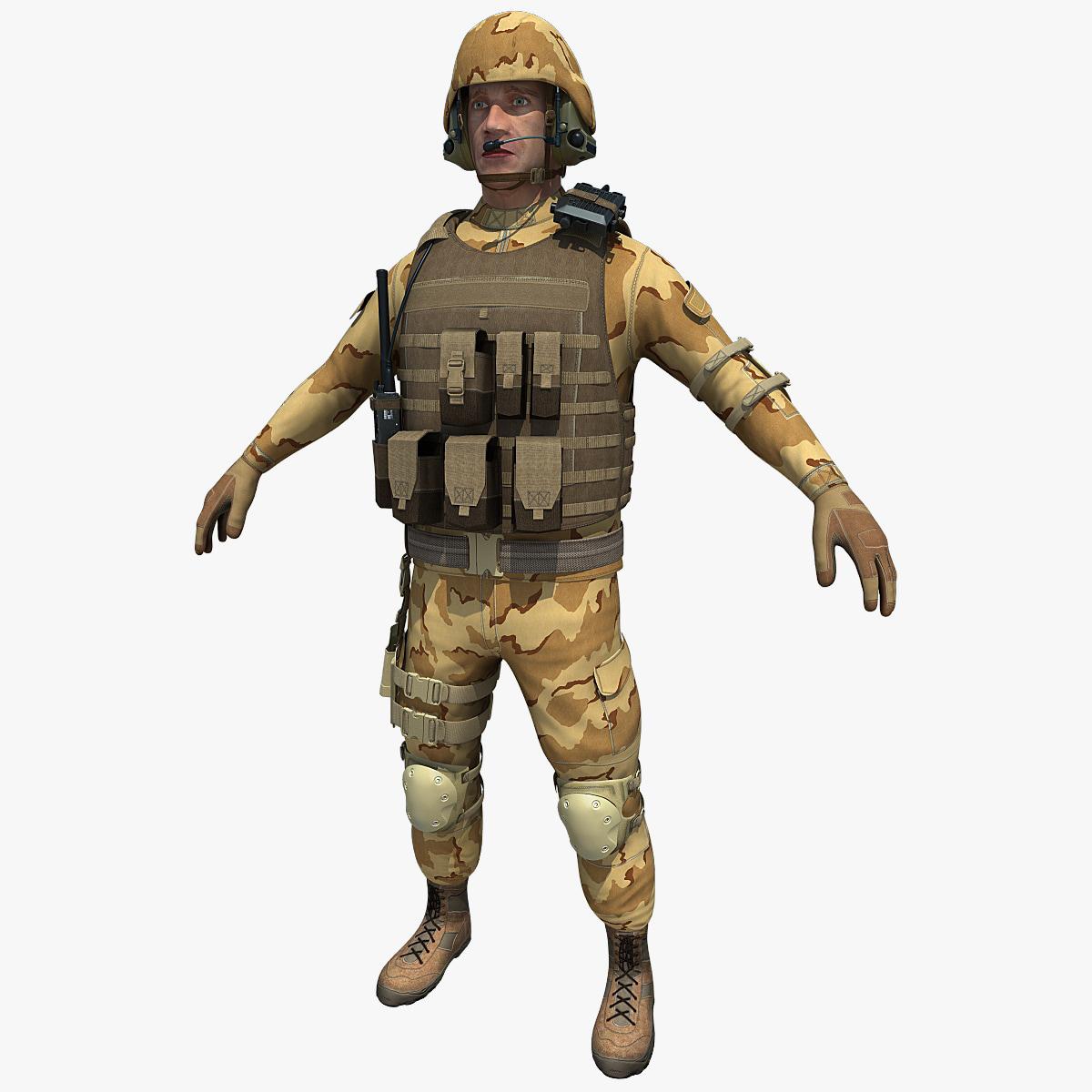 SAS_Soldier_V2_Rigged_000.jpg