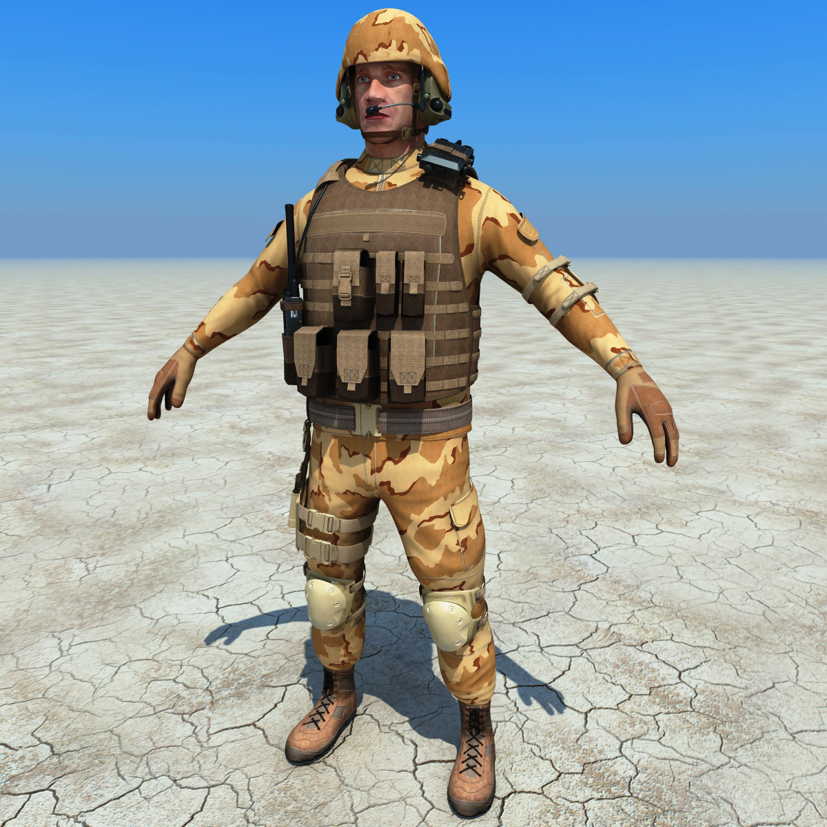 SAS_Soldier_V2_Rigged_001.jpg