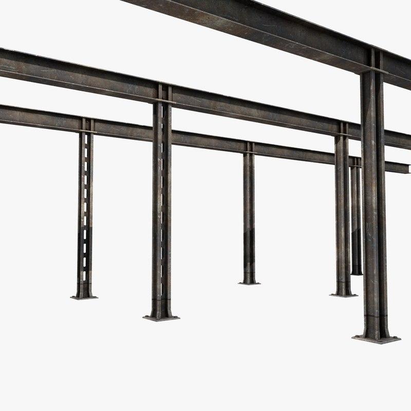 SteelSupportColumns_01.jpg