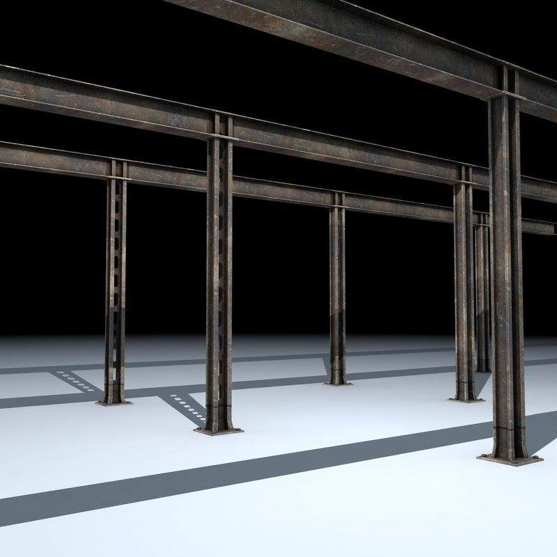 SteelSupportColumns_02.jpg