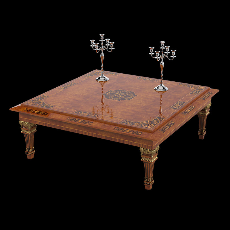 b Armando Rho A819 Coffee table luxury classic marquetry baroque empire a 819  0002.jpg
