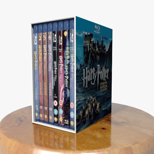 harry potter collection sig1.jpg
