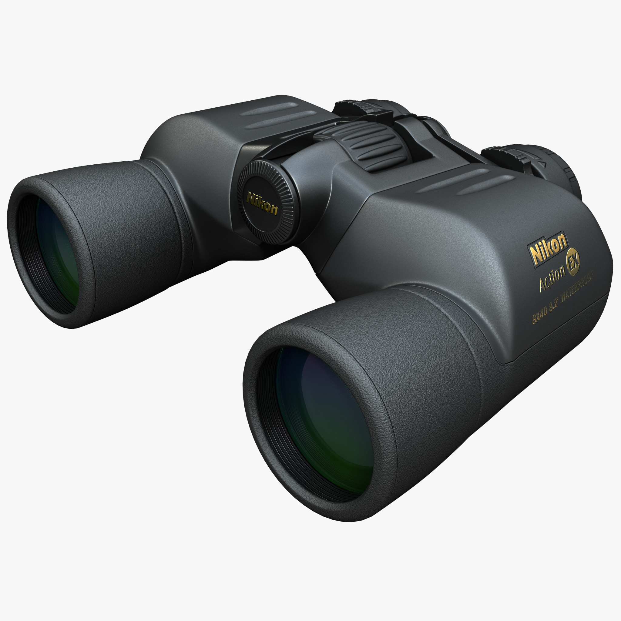 All Terrain Binoculars Nikon 7238_1.jpg