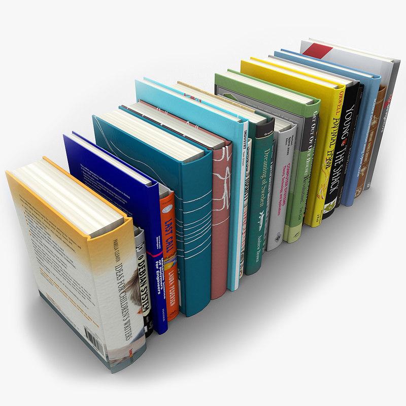 Books_D_01.jpg