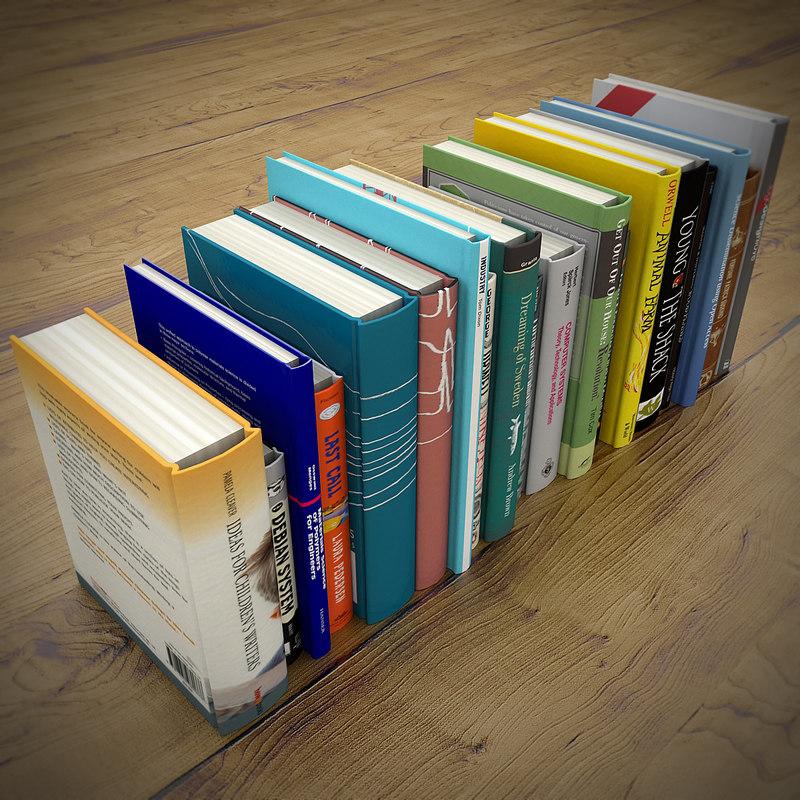 Books_D_01_1.jpg
