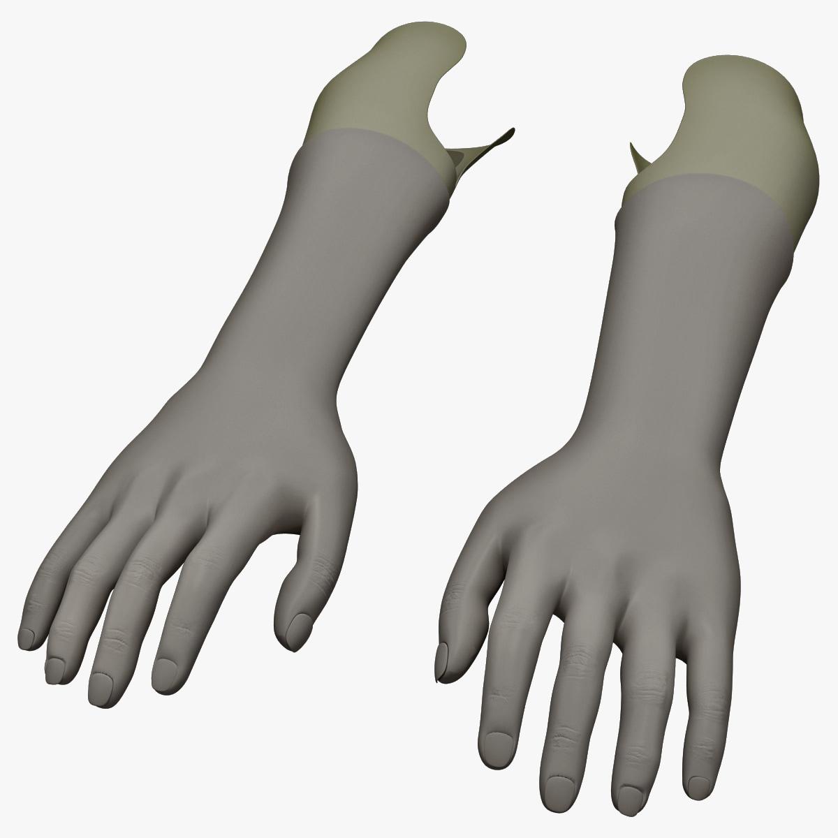 Prosthetic_Hands_000.jpg