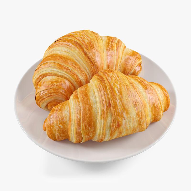 croissants4_2_1.jpg